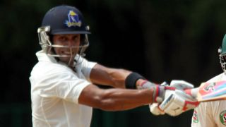 Deodhar Trophy final: Players to watch out for