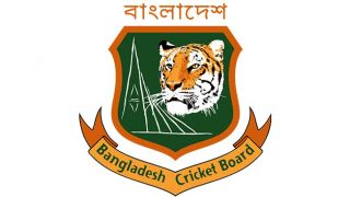 BAN announce 14-member squad for T20Is against SA