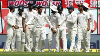 India vs Australia 4th Test Day 2 Preview: Hosts aim strong reply with the bat