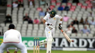 Pakistan fall into age-old England trap
