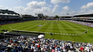 ECB to take final decision on 100-ball competition after trial matches