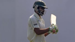 Live Streaming: WI vs BAN, 1st Test, Day 4