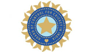 Online auction process of BCCI India International and Domestic media rights commences