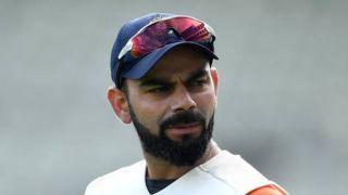 India vs England 2018: Not in frame of mind to prove myself in any country, says Virat Kohli