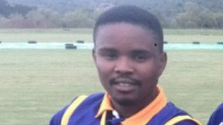 South Africa cricketer dies of suspected heart failure while training