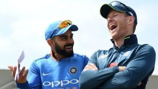 India vs England, 2nd ODI preview, predictions, likely XIs