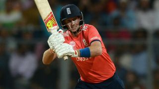 Joe Root firmly asserts his place in modern batting mastery after England's victory over South Africa in T20 World Cup 2016