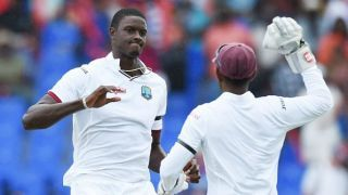 West indies vs Bangladesh, 1st Test : West indies' biggest innings win at home
