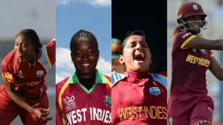 ICC Women's World Cup 2017: Beware of West Indies, the World T20 champions