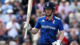 India vs England: Eoin Morgan, Alex Hales join English squad for limited-over series