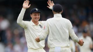India vs England: Jos Buttler set to reinforce enjoyment factor and opportunity to play Test cricket