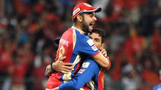 IPL 7 Predictions: RCB likely to beat DD