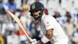 India vs England 3rd Test Day 3 Preview and Predictions: Hosts look to make amends
