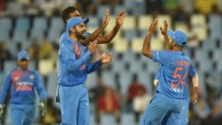 IRE vs InND,1st T20I, Live streaming: Where and when to watch