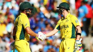 6 reasons why india lost to Australia in 2nd odi at brisbane