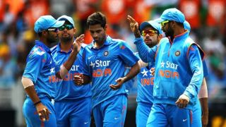 India vs England 2nd ODI preview
