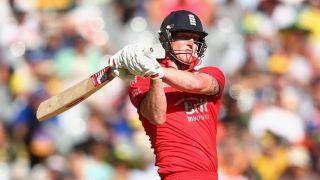 Stokes: England's ray of hope from their tour of Australia