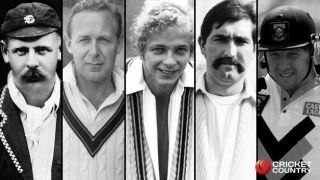 5 revenge acts by bunnies in cricket
