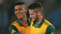 10 World T20 quotes you haven't heard so far