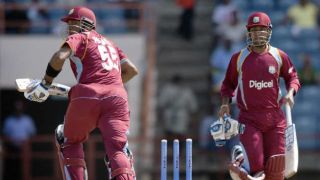 Why West Indies' victory is statistically significant