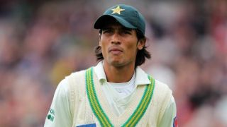 Mohammad Aamer deserves second chance in cricket, despite critics pitching otherwise