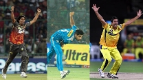 What does IPL 2014 mean for Indian Pacers?