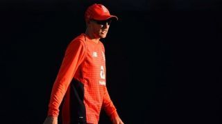 Joe Root to keep his T20I place, says Paul Farbrace