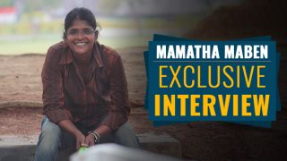 Meet Mamatha Maben, the unsung hero of India Women's cricket