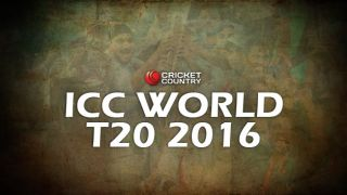 ICC world cup T20 2016: Know about interesting T20 world cup records