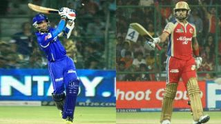 IPL 7 predictions: RCB tipped to overcome RR