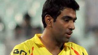 CSK's settled bowling line-up will thrive in India