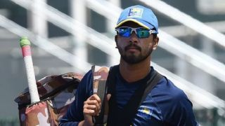 Dinesh Chandimal's appeal: ICC appoints Michael Beloff QC to hear