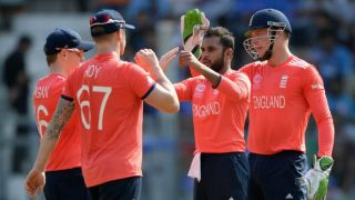England v New Zealand, T20 World Cup 2016, 1st Semi-Final at Delhi: Preview