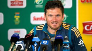 Graeme  lashes out at ICC for handing inadequate punishment to Steven, Bancroft