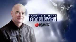 Nash: 15 facts about the former NZ skipper
