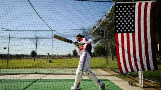 Making (Cricket in) America Great Again – Part 2: Building a sustainable future
