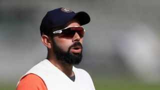 India vs England 2018: First 20 runs important for Virat Kohli, says Lalchand Rajput