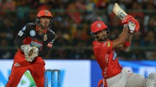 IPL 2018, KXIP vs RCB, Match 48, Highlights: RCB win by 10 wickets