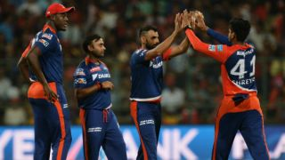 DD in IPL 2017, Preview: Zaheer Khan-led side likely to have yet another tough season