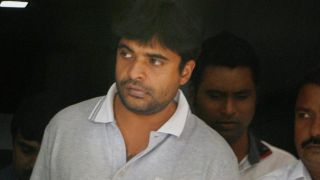 IPL fixing scandal can destroy a few high-profile names