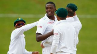 Year-ender 2016: South Africa's forgettable year as a team but memorable one as individuals