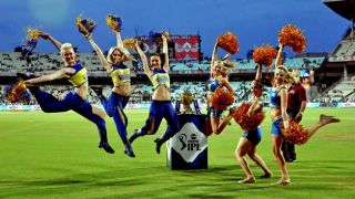 Is hosting the first-leg of IPL in UAE a good idea?