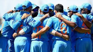 India vs England: Shardul Thakur brings six for Team India after wait for 637 balls