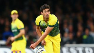 Australia vs New Zealand, Chappell-Hadlee Trophy, 1st ODI: Likely XI for hosts