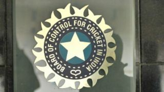 BCCI clears players' central contract payments
