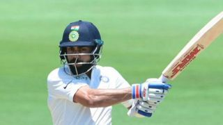 India vs England, 1st Test: Playing county would have helped Virat Kohli: Michael Hussey