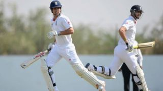 Kevin Pietersen: Fellow players urged me to reveal dressing room details