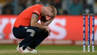 A bowler's life in death overs