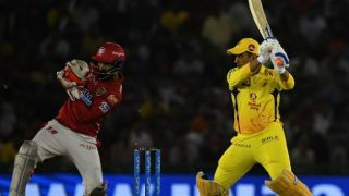 CSK vs KXIP: Preview and Predictions