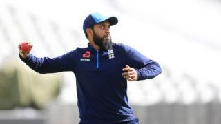 India vs England 2018: Adil Rashid is a spoilt child, says Geoffrey Boycott
